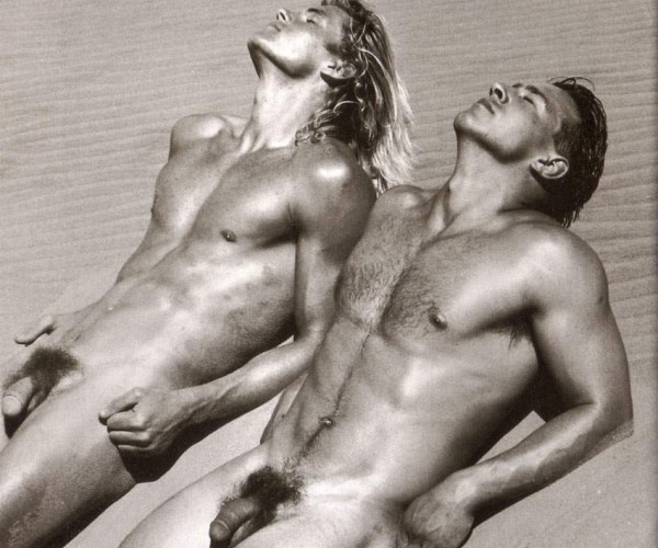 nude men, boys, athletes, jocks models in vintage photograpgy art