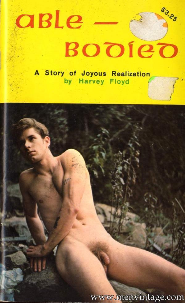 jocks naked male vintgae photos