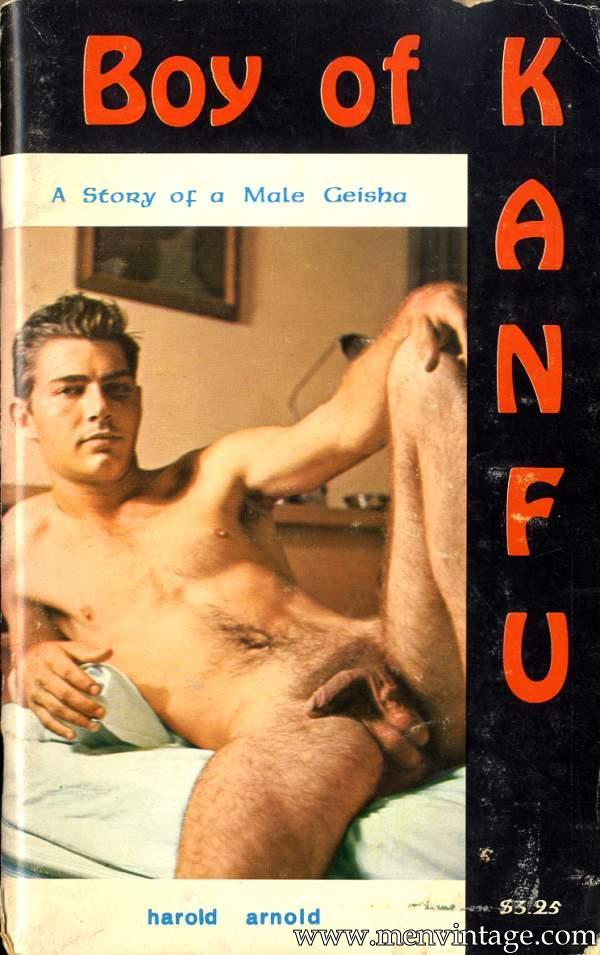 male vintage photos