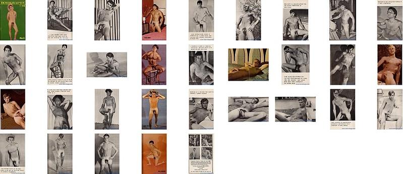 boys vintage magazine screen shot