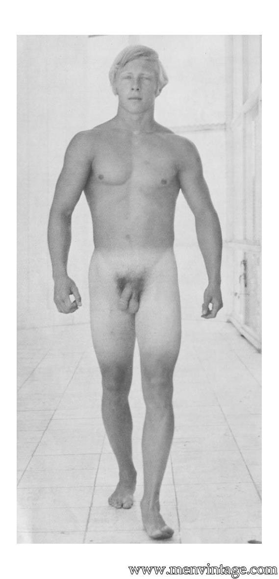 vintage naked jocks in body 5