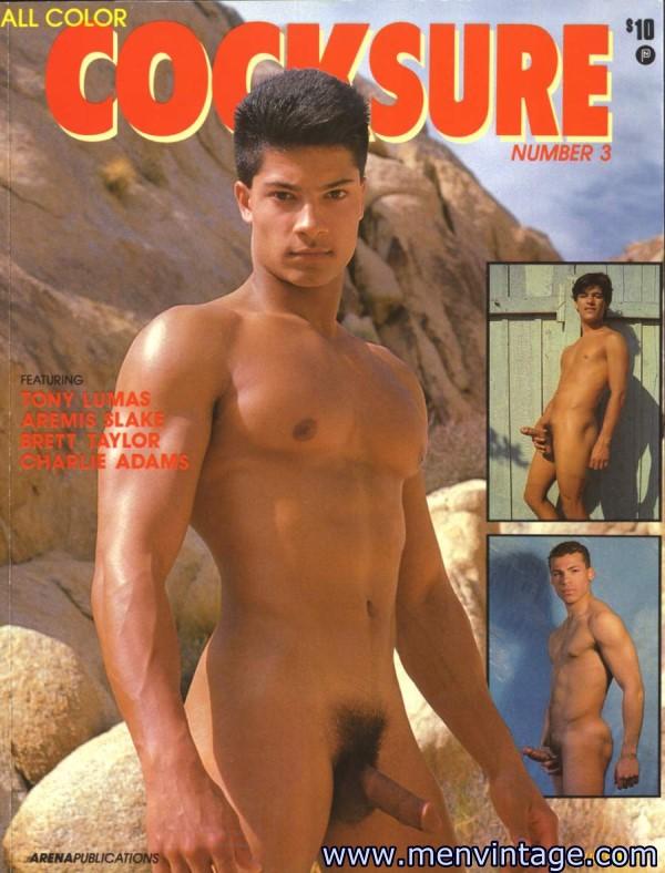 beautiful muscle guys nude.