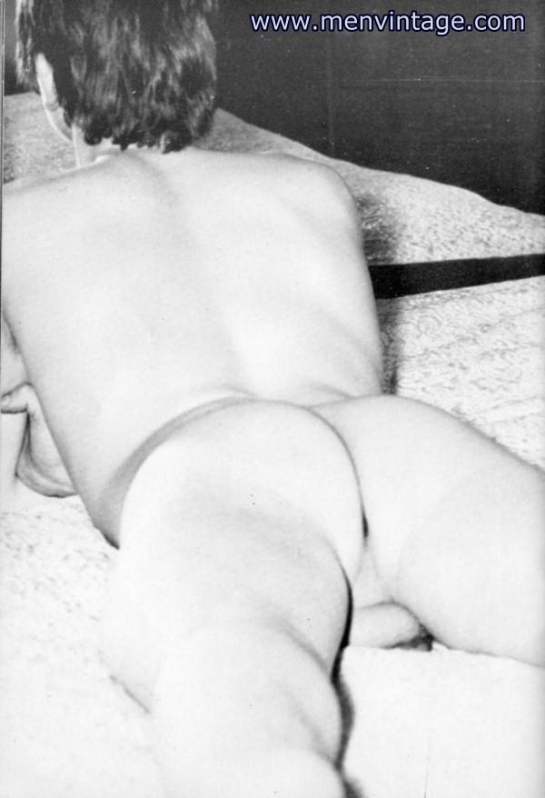 naked boys erotic art photos