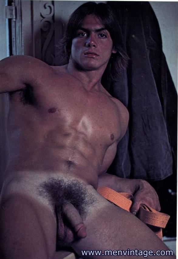 Hot Gay Boy - Free Gay Porn Tube Clips
