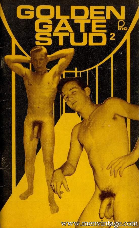 sweet hairy boy nude