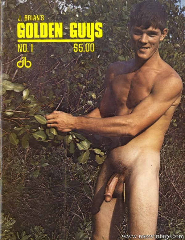 vintage muscle boys naked
