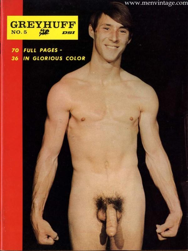 gay vintage hairy guys erotica