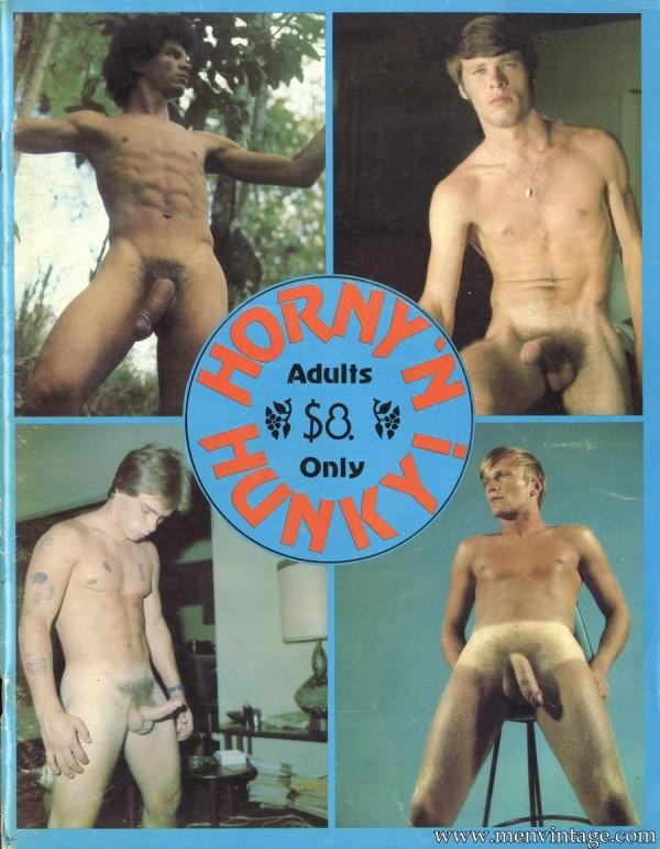 nude sexy guys