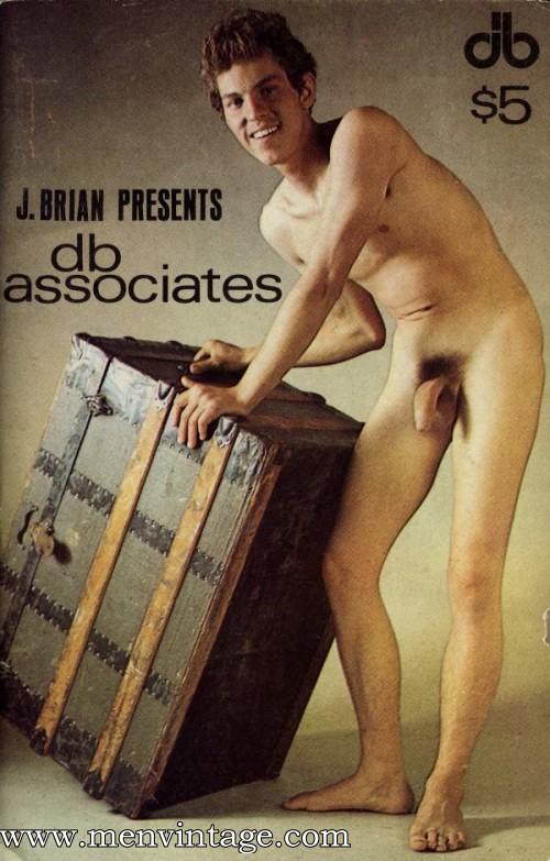 nude boys gay erotica