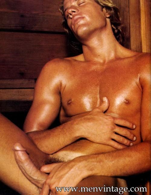 Erotica Male 46