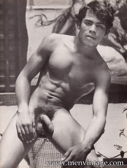 Xxx gay vintage pics, free male old time porn galery, sexy gay oldtime clips