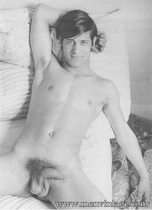 indian grand ma nude photo