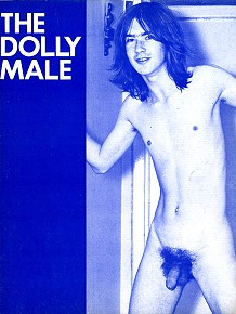 Dolly Male