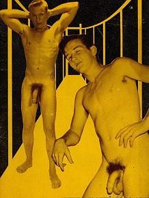 male erotica