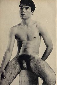 nude guys