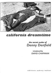 California dreamtime introduction