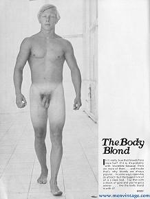 Body # 5