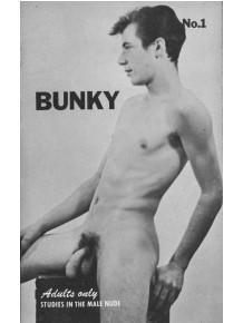 Bunky
