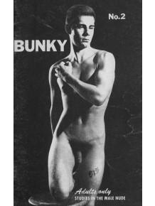 Bunky 2