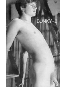 Bunky 3