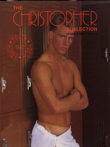 Christoper Collection 2