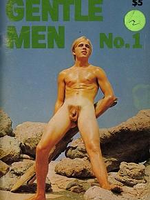 Gentle Men 1
