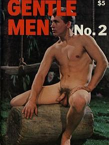 Gentle Men 2