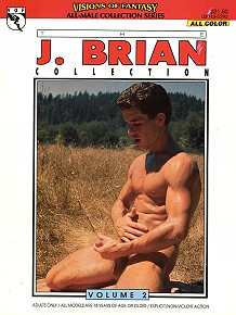 J Brian Collection 2