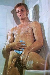 male erotic photo art