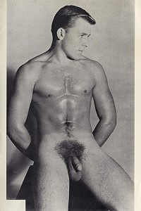 jocks male vintage