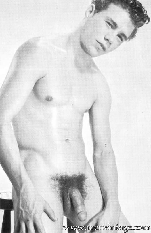 Beautiful masculine male erotica