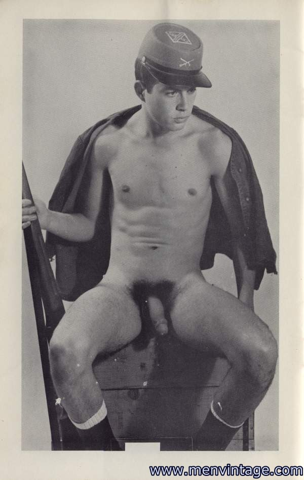 Naked uniformed boys, free sex style