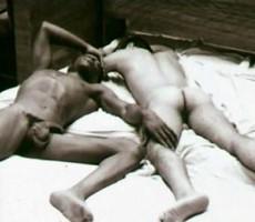 gay erotic videos